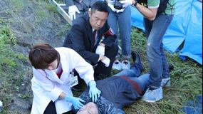科捜研の女 season13 第04話