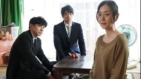 刑事7人(2018) 第06話