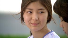 女王の教室(韓国版) 第08話/字幕