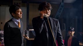 """アノニマス ~警視庁""""指殺人""""対策室(2021/02/15放送分)第04話"""
