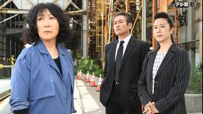 法医学教室の事件ファイル #46(2019/06/23放送分)