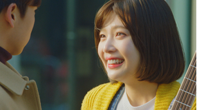 カノジョは嘘を愛しすぎてる(韓国版) 第02話/字幕