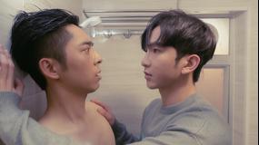 「大叔的愛」(香港版「おっさんずラブ」) 第02話/字幕