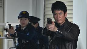 24 JAPAN【放送版】(2020/10/30放送分)第04話