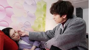 ラブコメの掟~こじらせ女子と年下男子~(2021/04/28放送分)第04話