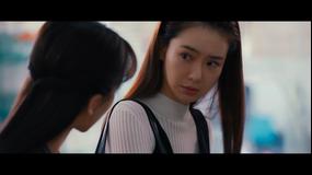 北京女子図鑑 第03話/字幕
