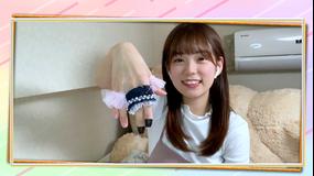 ラストアイドル 「ラスアイ、よろしく!」 2020年6月10日放送