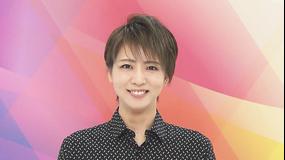 【宝塚歌劇】TAKARAZUKA NEWS Pick Up「true colors 礼真琴」