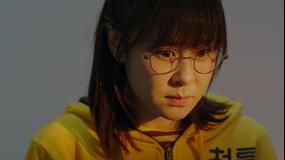 推理の女王2 -恋の捜査線に進展アリ?!- 第12話/字幕