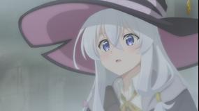 魔女の旅々 第12話(最終話)
