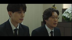 ライフ 第14話/字幕
