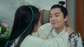 花と将軍 -Oh My General- 第37話/字幕