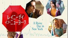 レイニーデイ・イン・ニューヨーク/字幕