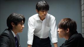 特捜9 season4(2021/06/02放送分)第09話