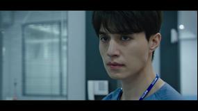 ライフ 第01話/字幕