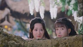 霜花の姫~香蜜が咲かせし愛~ 第09話/字幕