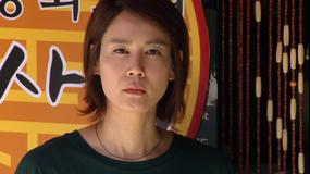 ハッピー・レストラン -家和萬事成- 第25話/字幕