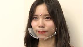 ラストアイドル 「ラスアイ、よろしく!」 2021年2月19日放送