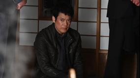 24 JAPAN【放送版】(2021/03/12放送分)第22話