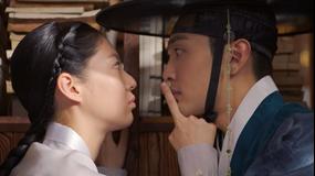 コッパダン~恋する仲人~ 第08話/字幕