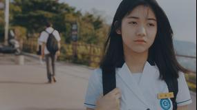 ラブリー・スター・ラブリー 第01話/字幕