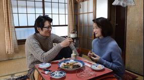 荒地の恋 第02話
