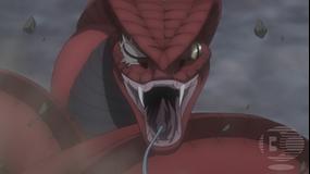BORUTO-ボルト- NARUTO NEXT GENERATIONS 第076話