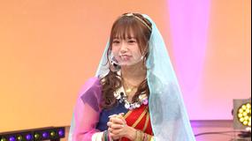 ラストアイドル 「ラスアイ、よろしく!」 2021年4月2日放送