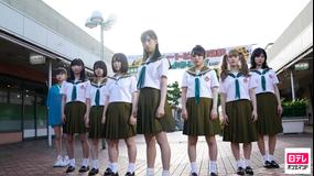 マジムリ学園 第09話