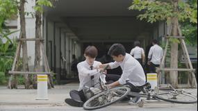 ラブ・バイ・チャンス/Love By Chance 第01話/字幕