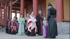 麗姫と始皇帝 -月下の誓い- 第38話/字幕