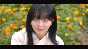 ノクドゥ伝~花に降る月明り~ 第04話/字幕