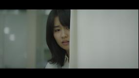 平日午後3時の恋人たち 第10話/字幕