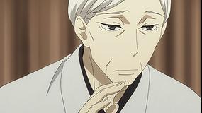 昭和元禄落語心中 -助六再び篇- 第09話