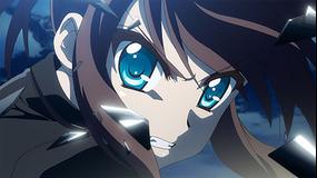 ViVid Strike! 第01話