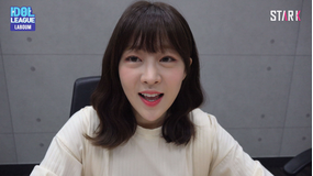 STAR K IDOL LEAGUE 第05話/字幕