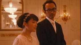 コタキ兄弟と四苦八苦(2020/01/18放送分)第02話