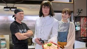 家政夫のミタゾノ(2020)(2020/05/01放送分)第02話