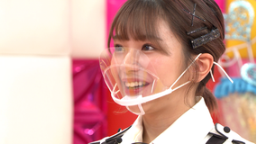ラストアイドル 「ラスアイ、よろしく!」 2020年12月4日放送