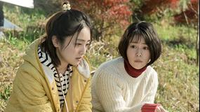 にじいろカルテ(2021/03/04放送分)第07話