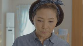 ディア・マイ・フレンズ 第08話/字幕