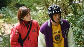 科捜研の女 Season17 第08話
