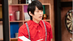 テレビ演劇 サクセス荘2(2020/08/06放送分)第05話