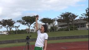 藤原竜也の三回道(2020/04/29放送分)第03話