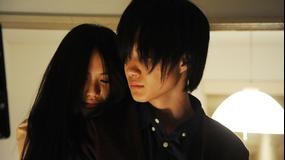 東野圭吾「変身」 第04話