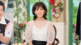 徹子の部屋 <柏木由紀子>43歳で逝った夫への変わらぬ想いを歌に込め…(2021/06/09放送分)