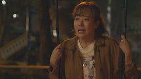 マイ・ヒーリング・ラブ~あした輝く私へ~ 第03話/字幕