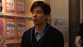書けないッ!?~脚本家 吉丸圭佑の筋書きのない生活~(2021/02/20放送分)第05話