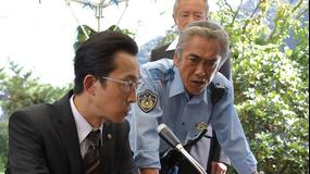 駐在刑事 season2(2020/02/07放送分)第03話