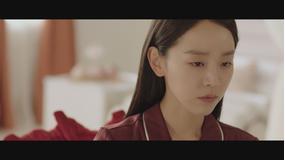 ただひとつの愛 第01話/字幕